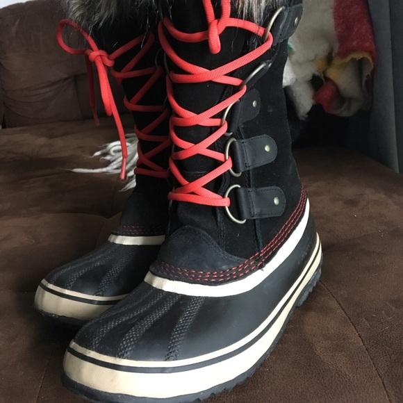 Women's Sorel Boot